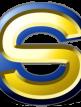 download SpeedCommander.Pro.v16.41.8600.&amp.Portable
