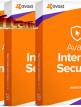 download Avast.Internet.Security.Premier.Antivirus.2018.v18.4.2338.Build.