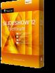 download AquaSoft.SlideShow.Premium.v12.3.05.(x64)