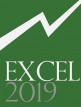 download Microsoft.Office.Excel.2019.Retail.v16.0.10730.