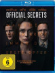 download Official.Secrets.2019.German.AC3D.WEBRip.XViD-HQX