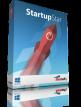download Abelssoft.StartupStar.2017.v9.1