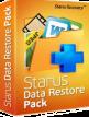 download Starus.Data.Restore.Pack.v2.9