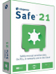 download Steganos.Safe.v21.0.4.Revision.12573