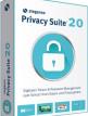 download Steganos.Privacy.Suite.v20.0.6.Rev.12432