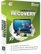download Stellar.Phoenix.Windows.Data.Recovery.Professional.v7.0.0.2