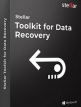 download Stellar.Toolkit.for.Data.Recovery.v9.0.0.3.(x64)