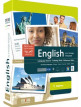 download Strokes.Easy.Learning.English.v6.0