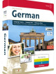 download Strokes.Easy.Learning.German.v6.0.