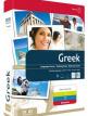 download Strokes.Easy.Learning.Greek.v6.0
