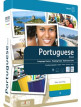 download Strokes.Easy.Learning.Portuguese.v6.0