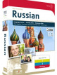 download Strokes.Easy.Learning.Russian.v6.0