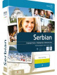 download Strokes.Easy.Learning.Serbian.v6.0