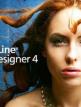 download StudioLine.Web.Designer.v4.2.55