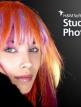 download StudioLine.Photo.Pro.v4.2.47