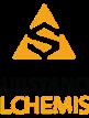 download Substance.Alchemist.2019.1.0.(x64)