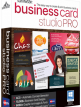 download Summitsoft.Business.Card.Studio.Pro.v6.0.4