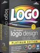 download Summitsoft.Logo.Design.Studio.Pro.Platinum.v2.0.2.1