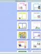 download Sybex.3500.Excel.Vorlagen