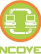 download Syncovery.Pro.Enterprise.8.00.Build.14.Dev.14