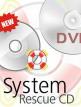 download SystemRescueCd.v6.1.8
