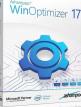 download Ashampoo.WinOptimizer.v17.00.10.Multilanguage-P2P