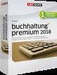 download Lexware.Buchhalter.Premium.2018.v18.00