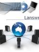 download LanSweeper.v8.1.120.3
