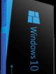 download Windows.10.19H2.version.1909.Build.18363.418.x86.unverändert