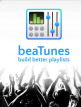 download Tagtraum.Industries.beaTunes.v5.2.1