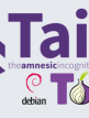 download Tails.4.1.(x64)