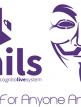 download .Tails.v3.16.(x64)