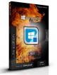 download Windows.10.Lite.Edition.V7.(x64).2018.Preactivated.