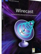 download Telestream.Wirecast.Pro.v13.1.0.(x64)