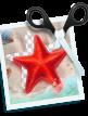 download Teorex.PhotoScissors.v4.0