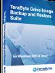 download TeraByte.Drive.Image.Backup.&amp.Restore.Suite.v3.37