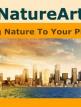download AKVIS.NatureArt.v11.0.1942.17707.Multilanguage-P2P