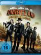 download Zombieland.2.Doppelt.haelt.besser.2019.German.DL.DTS.1080p.BluRay.x265-SHOWEHD