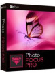 download InPixio.Photo.Focus.Pro.v4.12.7697.28358