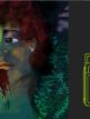 download Adobe.Fresco.v1.3.0.14.