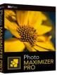 download InPixio.Photo.Maximizer.Pro.v5.12.7697.28557