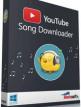 download Abelssoft.YouTube.Song.Downloader.Plus.2021.21.2
