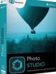 download InPixio.Photo.Studio.v11.0.7748.20733.(x64)