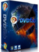 download DVDFab.v12.0.2.9.(x86-x64)