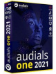 download Audials.One.2021.0.130.0
