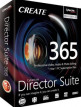 download CyberLink.Director.Suite.365.v9.0..Incl..Content.Pack