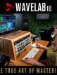 download Steinberg.WaveLab.Elements.v10.0.40