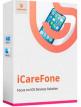 download Tenorshare.iCareFone.v7.2.3.5.
