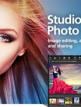 download StudioLine.Classic.v4.2.58