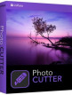 download InPixio.Photo.Cutter.v10.4.7557.31477.+.Portable